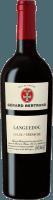 Grand Terroir Syrah Grenache Languedoc AOP 2017 - Gérard Bertrand