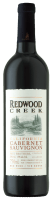 Cabernet Sauvignon Redwood Creek 2017 - Frei Brothers