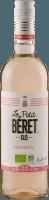 Le Petit Béret Rosé Prestige Alkoholfrei - Le Petit Béret