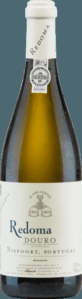 Redoma Branco Reserva DOC 2018 - Niepoort von Niepoort