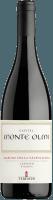 Capitel Monte Olmi Amarone della Valpolicella Classico Riserva DOCG 2011 - Tedeschi