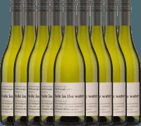 Vorschau: 9er Vorteils-Weinpaket - Hole in the Water Sauvignon Blanc 2020 - Konrad Wines