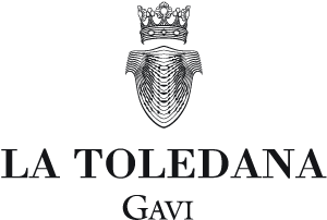 La Toledana