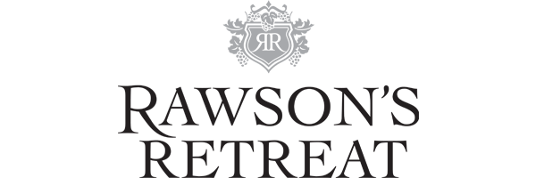 Rawson's Retreat