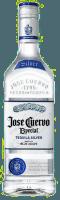 Especial Silver Tequila - Jose Cuervo