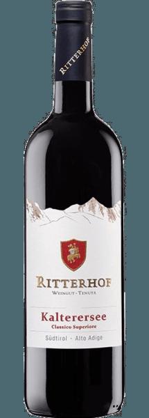 Kalterersee Classico Superiore DOC 2019 - Weingut Ritterhof von Weingut Ritterhof