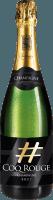 Champagne Coq Rouge Brut Cuvée Speciale - Philipponnat