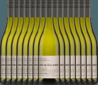 Vorschau: 15er Vorteils-Weinpaket - Hole in the Water Sauvignon Blanc 2020 - Konrad Wines
