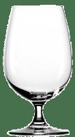 Wasser-Glas - Stölzle - 6 Stück