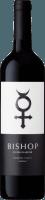 Bishop Shiraz 2017 - Glaetzer Wines