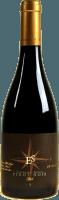 Pinot Noir Goldkapsel unfiltered 2017 - Ellermann-Spiegel