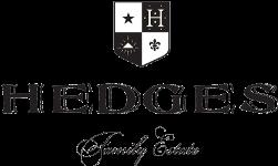 Hedges Family Wineyards