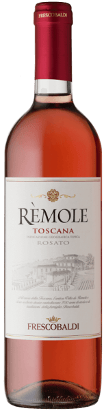 Rèmole Rosato Toscana IGT 2020 - Frescobaldi