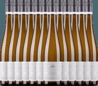 12er Vorteils-Weinpaket - Sauvignon Blanc eins zu eins 2019 - A. Diehl