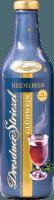 Dresdner Striezel Glühwein Heidelbeer - Lausitzer