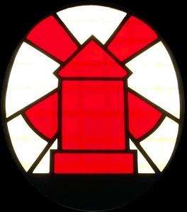 Château du Moulin Rouge