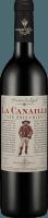 La Canaille Côtes de Roussillon AOP 2017 - Château de Corneilla