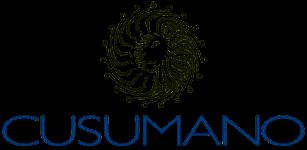 Cusumano