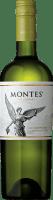 Sauvignon Blanc Reserva 2019 - Montes