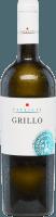 Vorschau: Grillo Sicilia DOC 2018 - Fatascia