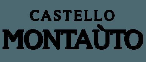 Castello di Montaùto