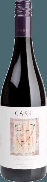 Tinto Sobre Lias 2020 - Care Family Vineyards