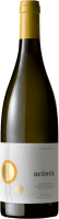 Acústic Celler Blanc Montsant DO 2017 - Bodegas Acústic