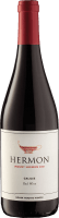 Vorschau: Mount Hermon Red 2020 - Golan Heights Winery
