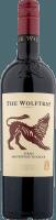 The Wolftrap Red 2018 - Boekenhoutskloof