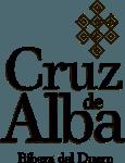 Cruz de Alba