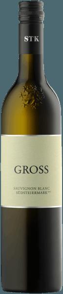 Sauvignon Blanc 2019 - Weingut Gross