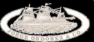 Bodegas Jorge Ordonez & Co.