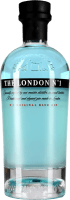 The London No 1 Original Blue Gin - González Byass