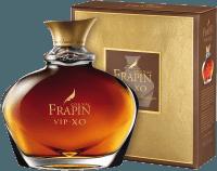 V.I.P. XO Premier Cru de Cognac - Cognac Frapin