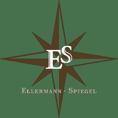 Weingut Ellermann-Spiegel