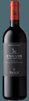 Cygnus Sicilia DOC 2015 - Tenuta Regaleali