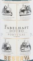 Vorschau: Fabelhaft Tinto Reserva Douro DOC 2018 - Niepoort