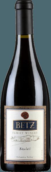 Bésoleil Columbia Valley 2016 - Betz Family Winery