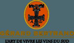 Gerard Bertrand