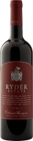 Vorschau: Ryder Estate Cabernet Sauvignon 2017 - Scheid Vineyards