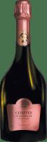 Comtes de Champagne Rosé 2007 - Champagne Taittinger