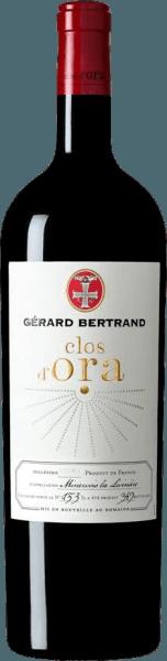 Clos d'Ora 2017 - Gérard Bertrand