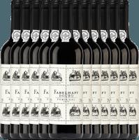 12er Vorteils-Weinpaket - Fabelhaft Tinto Douro DOC 2019 - Niepoort