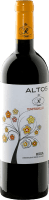 Altos R Tempranillo Rioja DOC 2018 - Altos de Rioja