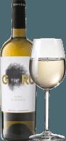 Vorschau: Goru El Blanco Jumilla DO 2020 - Ego Bodegas