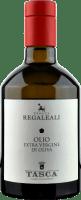 Olio Extra Vergine di Oliva Olivenöl 0,5 l - Tenuta Regaleali