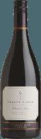 Te Muna Road Vineyards Pinot Noir 2017 - Craggy Range