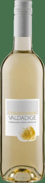 Chardonnay Valdadige DOC - Cantina Valdadige