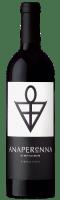 Glaetzer Anaperenna 2016 - Glaetzer Wines