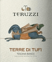 Vorschau: Terre di Tufi Toscana IGT 1,5 l Magnum 2016 - Teruzzi